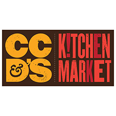 CCDS Kitchen Market
