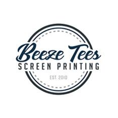 Beeze Tees