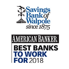 American Banker's best banks to work for 2018