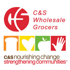 Nourishing change to strengthen communities